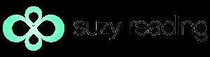 Suzy Reading psychology